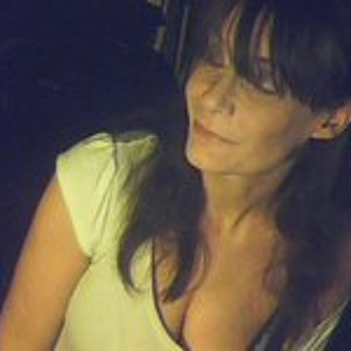 June Summers's avatar
