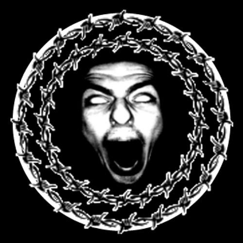 MYRIAGON's avatar