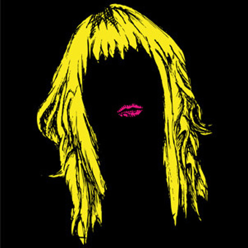 EMMA HEARTBEAT (EM♥A)'s avatar