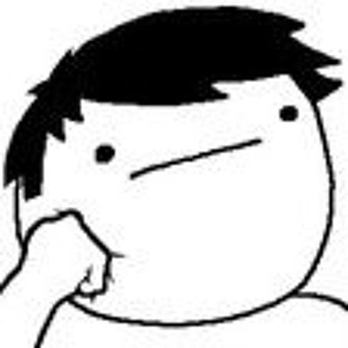 dtsai's avatar