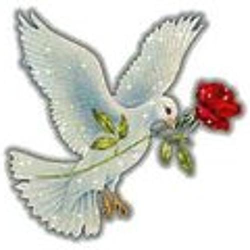 Naghadeh's avatar
