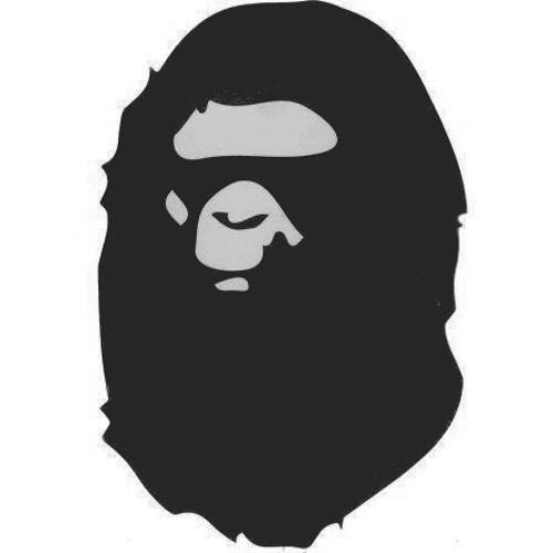 Find No Enemy's avatar