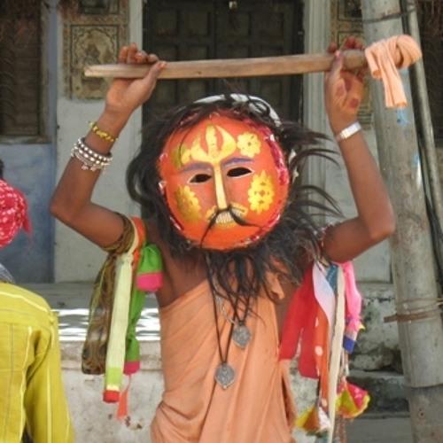 KapilSharma's avatar