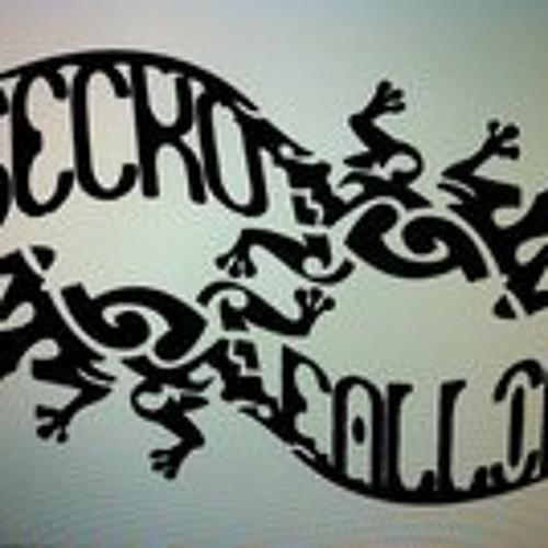 Gecko  Fallin's avatar