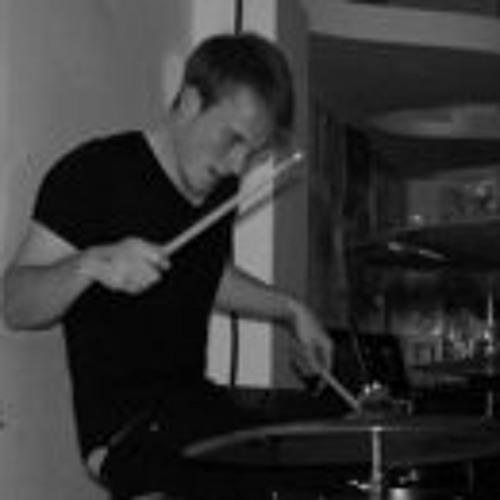 Ross Sullivan's avatar