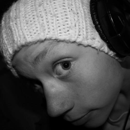 Stenbäck's avatar