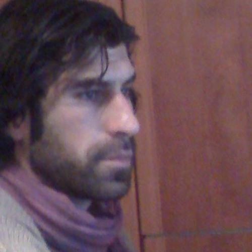Tishray תשרי E.Art's avatar