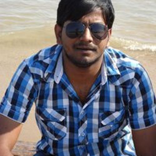 Arvind Kumar 1's avatar