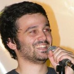 Luís Mouta Dias
