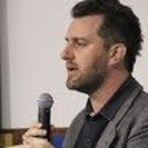 Rogerio Fratin's avatar