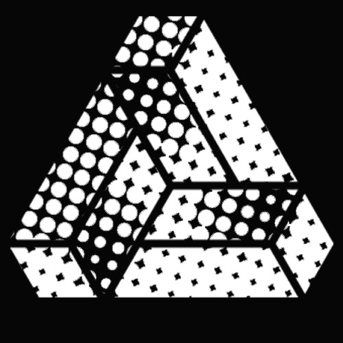 dubalix's avatar