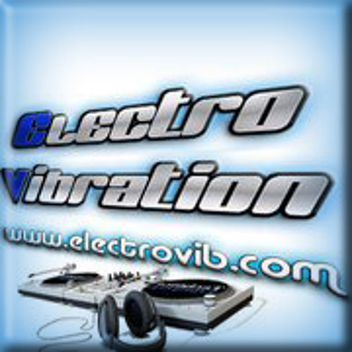 Electro Sound Vibration's avatar