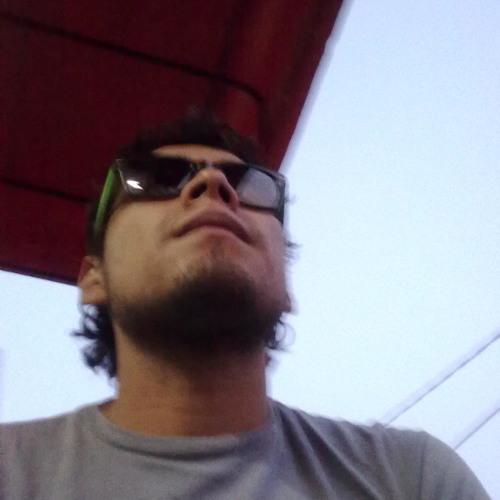 peokk's avatar