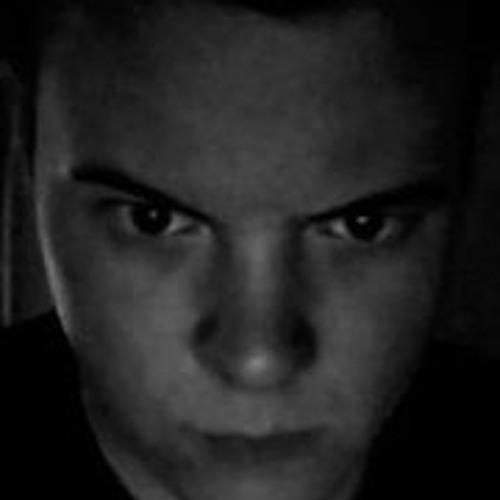 NichtsNutz's avatar