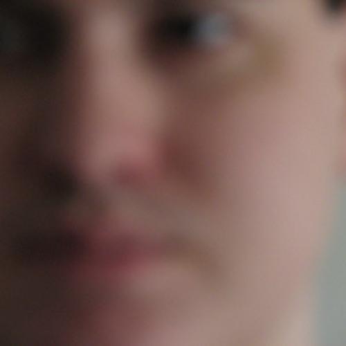 Rhys Auteri's avatar