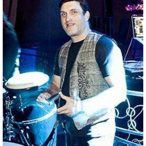 drummission's avatar