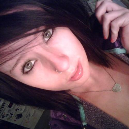 MissBEE's avatar