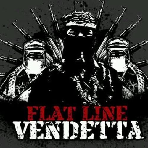 Flatline Vendetta's avatar