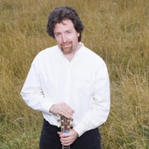 AndrewMcKnight's avatar