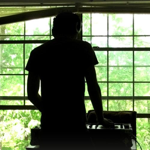 Glas Enaid's avatar