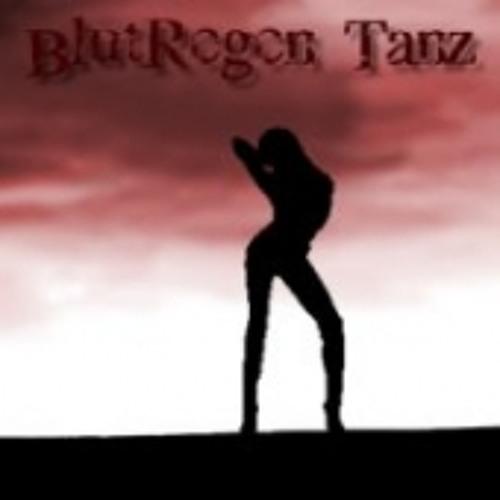 BlutRegen Tanz's avatar