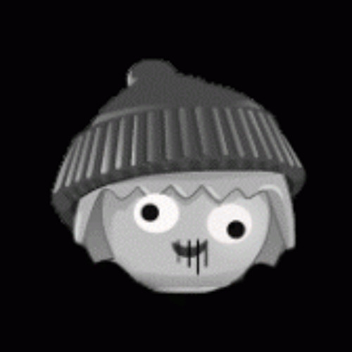 Hermann77's avatar