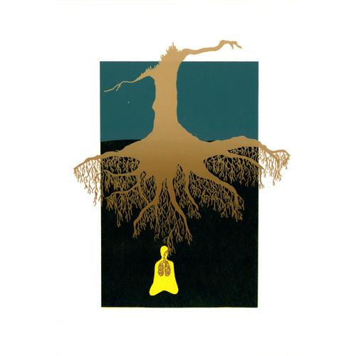earthbreather's avatar