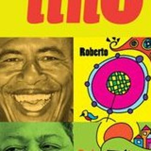 Trio Virgulino's avatar