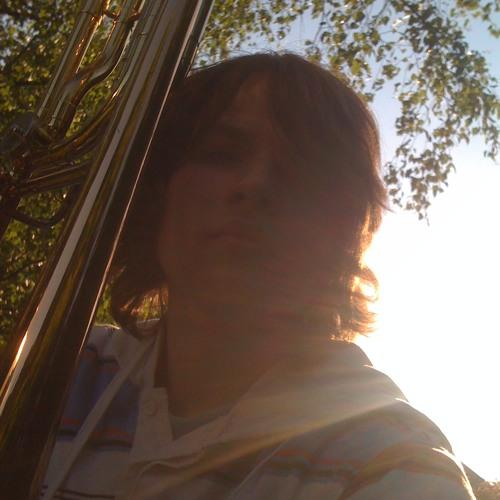 yoschi93's avatar