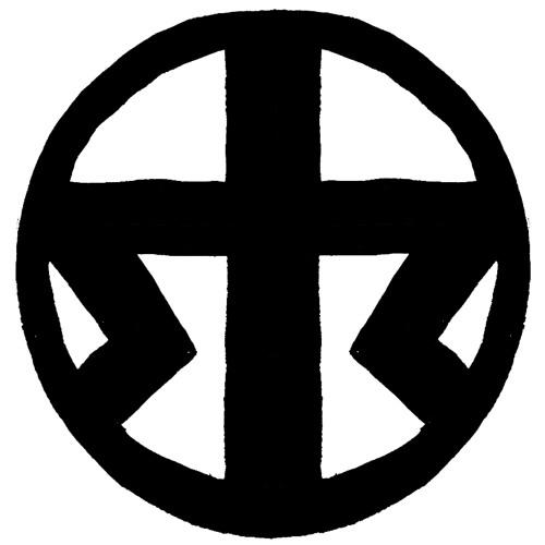 Salem Rages's avatar