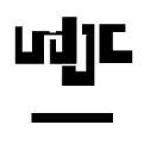 UdJC - Oficial's avatar