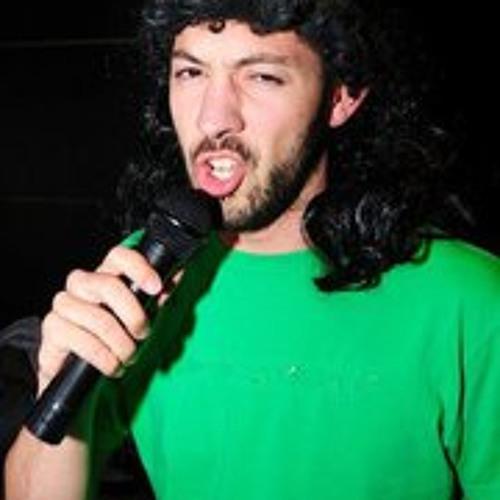 Mario Tremblay's avatar