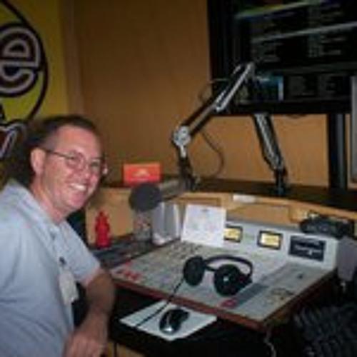 DJ Marcos Cunha's avatar