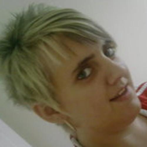 Donna Sutton's avatar