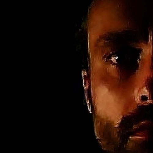 FunkyTimG's avatar