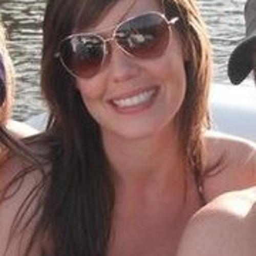Lindsey Aguillard's avatar