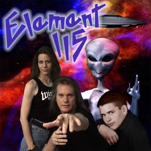 element115's avatar