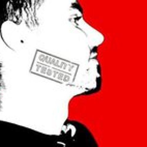 Balazs Toth's avatar