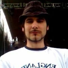 Arseny Malkoff