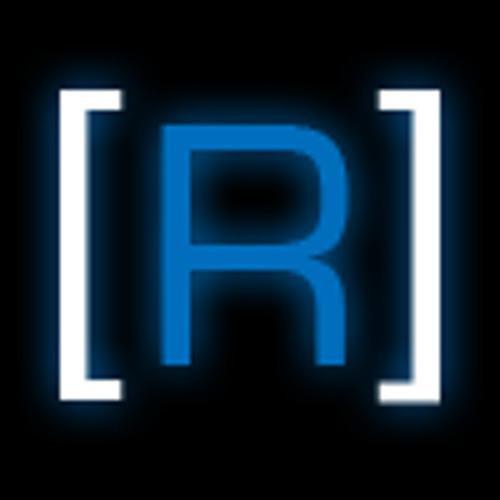 Rageous's avatar