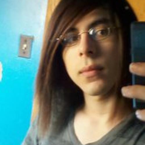 Arturo Reyes's avatar