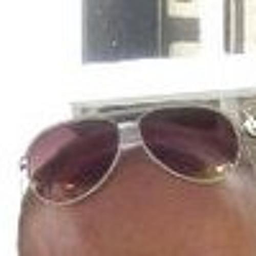 jmcsmith's avatar