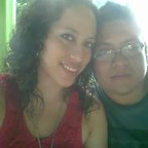 Jorge Garcia 1's avatar