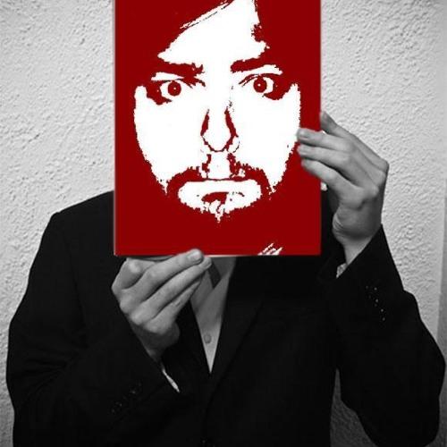 pjmcgiggins's avatar