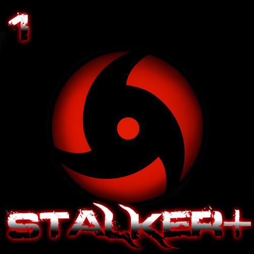 Stalker+'s avatar