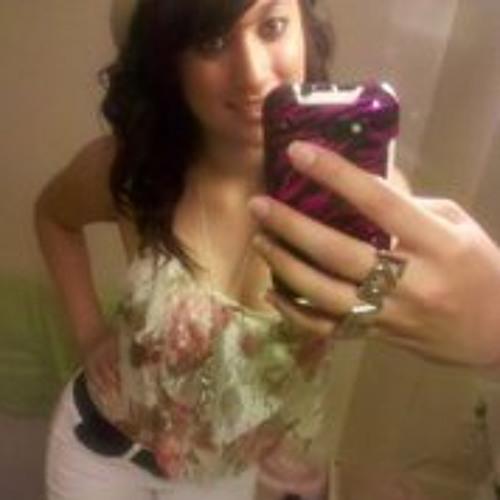 'Princess Jocey's avatar