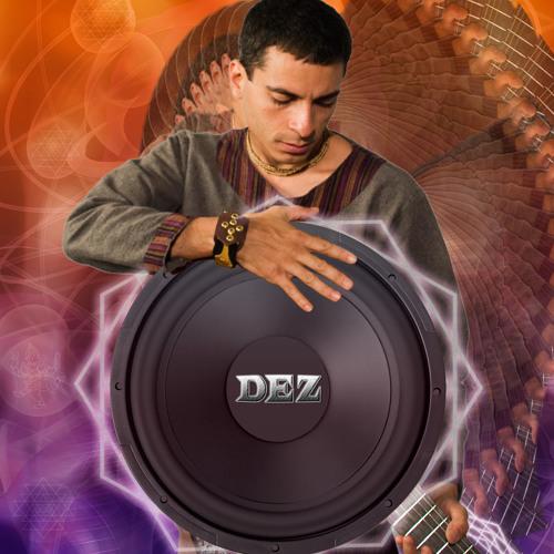 ericdez's avatar