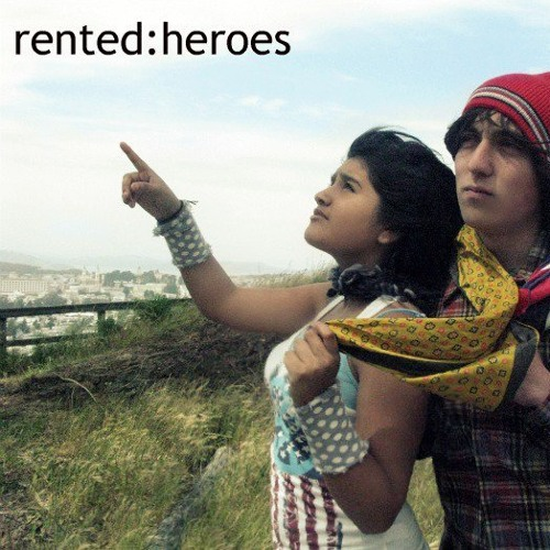 rented:heroes's avatar