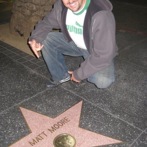 ~Matt~Moore~'s avatar