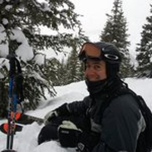 Tadudek's avatar